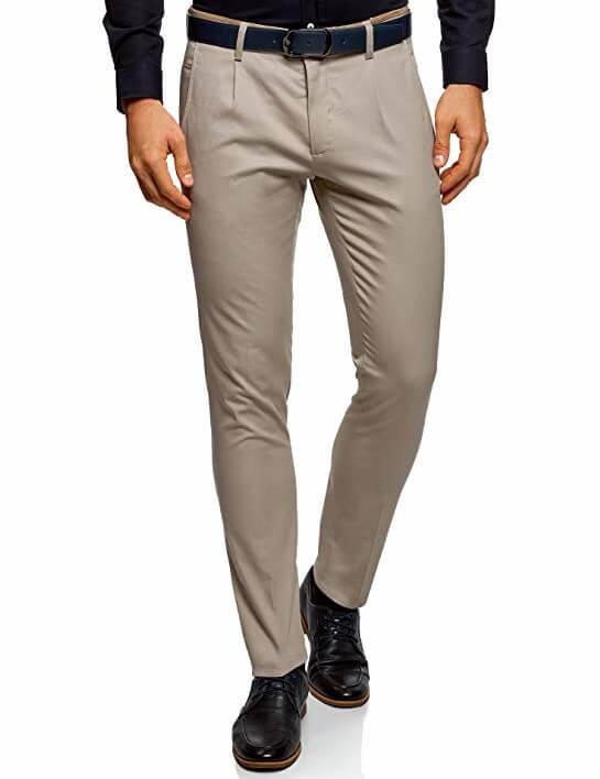 pantalones-para-hombres