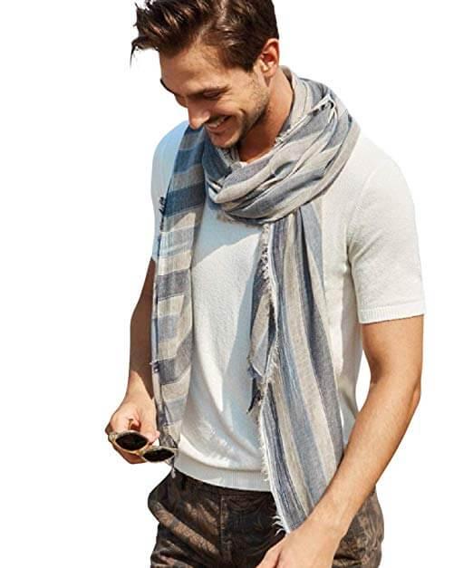 Bufandas-para-hombres