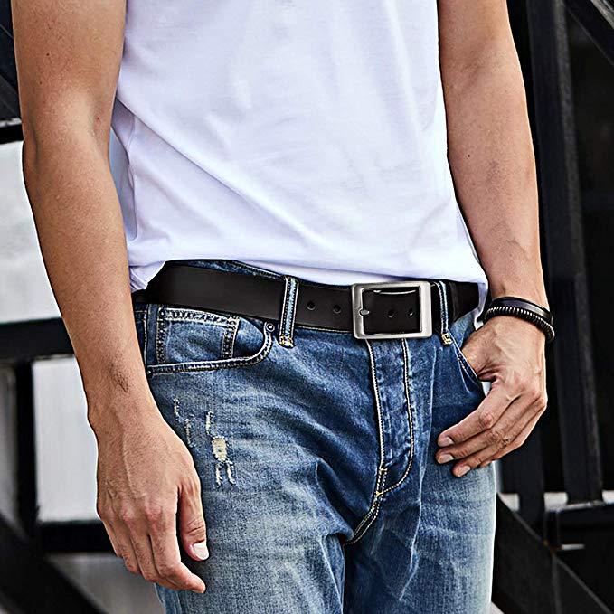 Cinturones-para-hombres