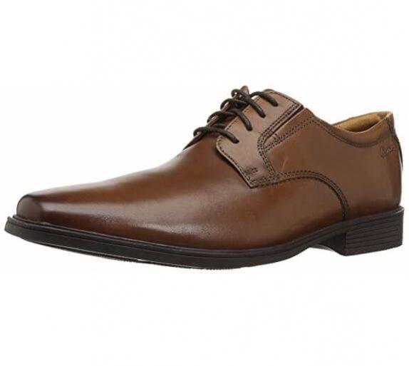 Zapatos-para-hombre