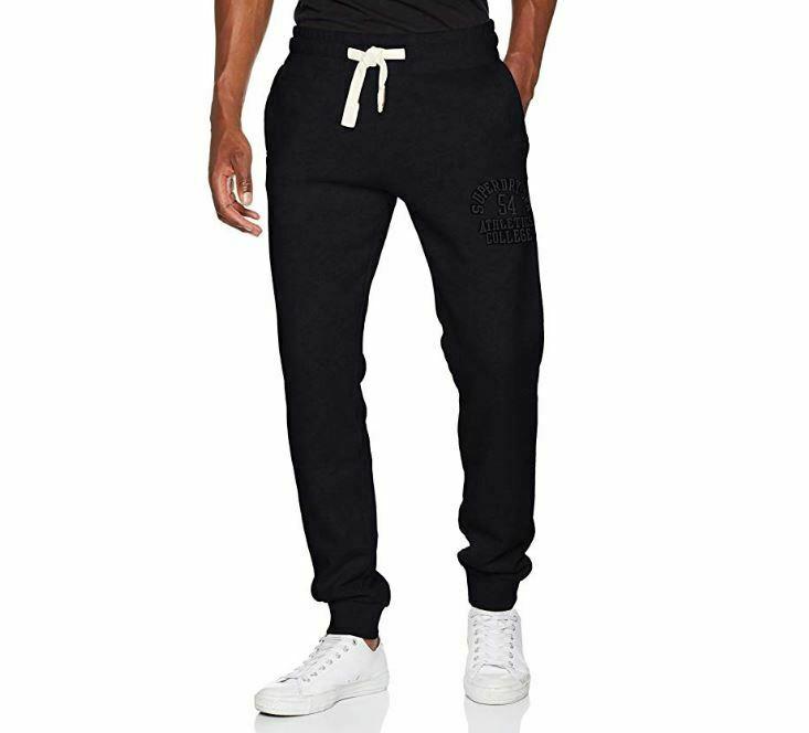 Pantalones-hombre-jogger