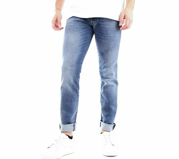 pantalones-hombre-Jeans