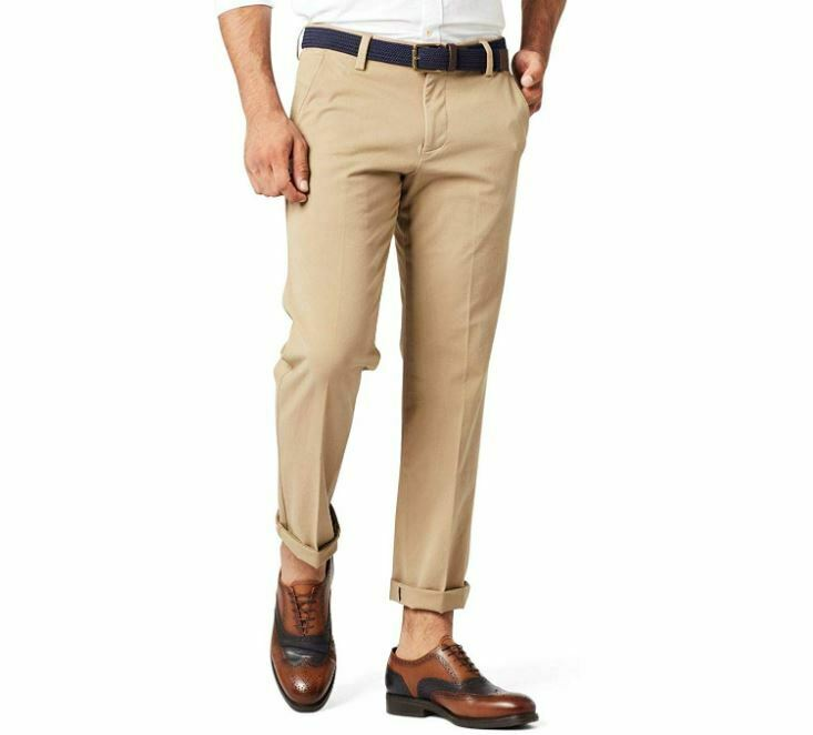 pantalones_hombre_chinos