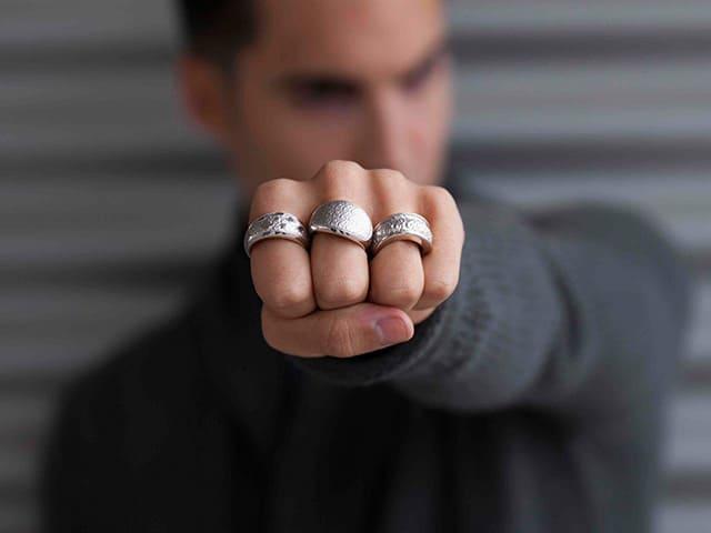 anillo-hombre