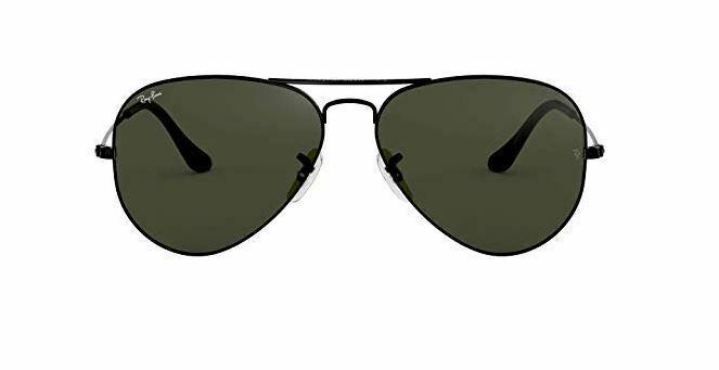 Gafas-aviador