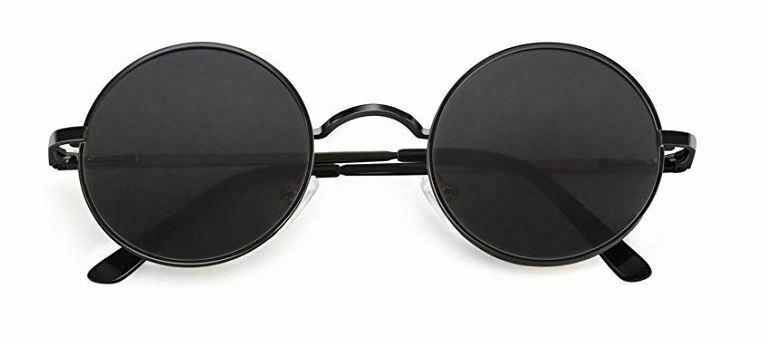 Gafas-de-sol-redondas